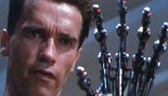 M&F Clip of The Day: The Quotable Arnold  thumbnail