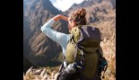 Ask Men's Fitness: What's a Good Active Yet Practical Outdoor Date? thumbnail