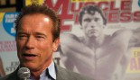 Arnold Schwarzenegger Announces New Executive Editor Role at the Arnold Classic thumbnail