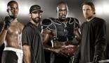 MuscleTech Signs Mario Williams, José Bautista and Brad Richards  thumbnail