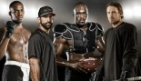 MuscleTech Signs Mario Williams, José Bautista and Brad Richards  thumbnail