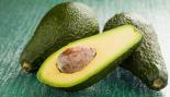 Rock Hard Diet Guidelines Month 1: Calorie Math thumbnail
