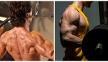 Back and Biceps Blasting Workout thumbnail