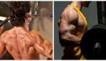 Back and Biceps Blasting Workout thumbnail