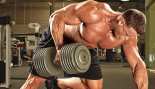 Get on Track for Better Back Training Results thumbnail