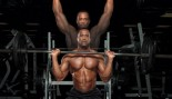 The Perfect All-in-One Exercise: the Thruster thumbnail