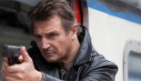Five Surprisingly Bad-Ass Actors thumbnail