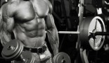 Bad-Ass Workout of the Week: German Volume Training  thumbnail