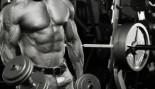 Bad-Ass Workout of the Week: German Volume Training  thumbnail