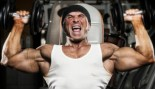 Bad-Ass Workout of the Week: Upper Body Inferno thumbnail