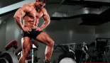 Bad-Ass Workout of the Week: Big and Strong thumbnail