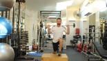 Step Up Your Leg Workout thumbnail