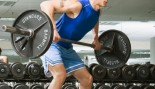 Back Attack: The Barbell Row thumbnail