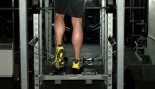 Gym Fix: Graduate to Body-Weight Pullups by Working With Light Assistance  thumbnail