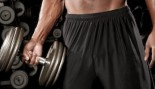 Bad-Ass Workout of the Week: Biceps and Triceps Annihilation thumbnail