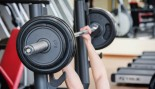 4 Most Common Mistakes of New Lifters thumbnail