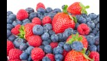 Fruits and Vegetables Prime for Summer thumbnail