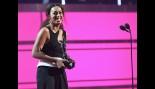 Solange Knowles thumbnail