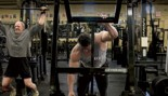 Welcome to the Bev Francis Powerhouse Gym, Where Bodybuilding Still Lives thumbnail