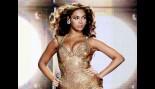 Beyonce thumbnail