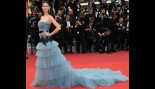 25 Gorgeous Women from the 2016 Cannes Film Festival  thumbnail