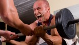 Stronger in 60 seconds: Curl Primer thumbnail