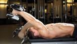 Bigger Triceps, Healthy Elbows thumbnail