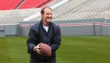 Bill Cowher Wants You to Get the Facts on Melanoma thumbnail