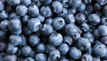 Meal Plan: Boost Your Immune System thumbnail