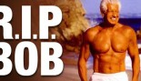 R.I.P. Fitness Legend Bob Delmonteque thumbnail