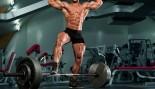 30-minute full-body workout thumbnail