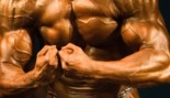 Say Yes to Nitric Oxide for the Ultimate Pump thumbnail