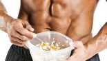 The Ultimate Protein-Food Meal Plan for Bodybuilders thumbnail