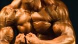 The Beginning of Bodybuilding  thumbnail