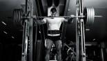 Box Squats for a Better Leg Workout thumbnail