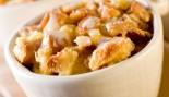 Healthy Bread Pudding Recipe thumbnail