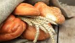 Gluten-free bodybuilding diet thumbnail
