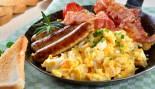 Sponsored Post: Get Leaner, Save Time, Skip Breakfast thumbnail