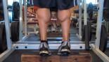 Simple & Effective Calf Training thumbnail
