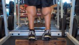 Simple & Effective Calf Training thumbnail
