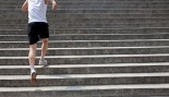 High Intensity Interval Training at Home thumbnail