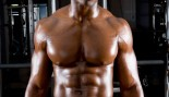 3 Surefire Moves to Bust Out Some Bigger Pecs  thumbnail