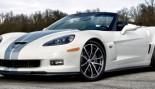 Auto Review: The Corvette 427 Convertible thumbnail