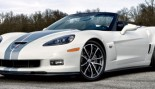 Auto Review: The Corvette 427 Convertible thumbnail