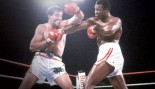Gerry Cooney - The Survivor thumbnail