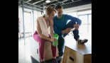 8 Real Stories from Couples Who Met at the Gym  thumbnail
