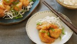 Chinese Food: The Good, the Bad, and the Maybe thumbnail