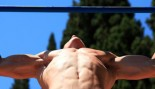 CrossFit WOD: Body Fat Annihilator thumbnail