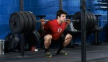 Destroy Your Legs With This CrossFit Couplet thumbnail