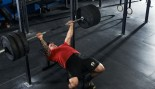 Benchmark of Upper Body Strength thumbnail